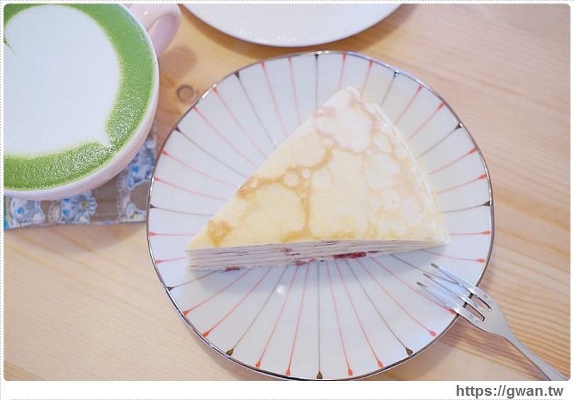20170222011628 61 - Bon& Jour 豹·啾點心工作室 — 手工甜點、千層蛋糕