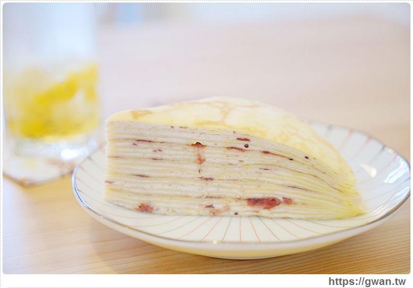 20170222011629 31 - Bon& Jour 豹·啾點心工作室 — 手工甜點、千層蛋糕