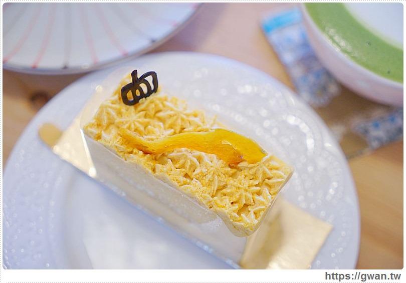20170222011630 69 - Bon& Jour 豹·啾點心工作室 — 手工甜點、千層蛋糕