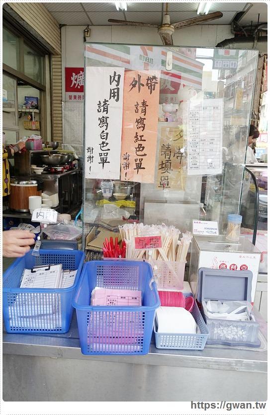 20170304232941 44 - 林家鱸魚虱目魚 — 中美街爌肉脆筍飯&魚料理