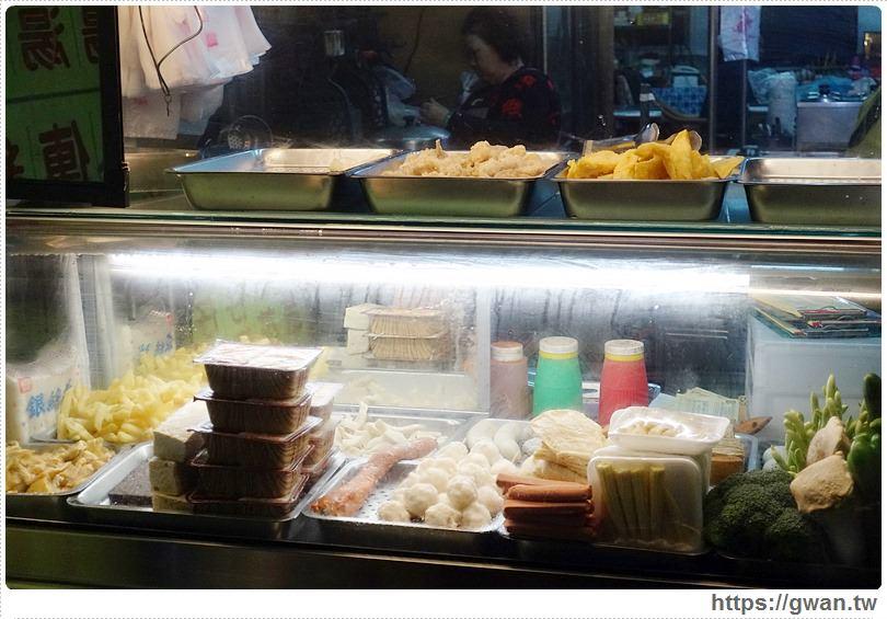 20170314232552 47 - 北平豪大雞排咔汁博館店— 好吃不油膩的乾爽鹹酥雞