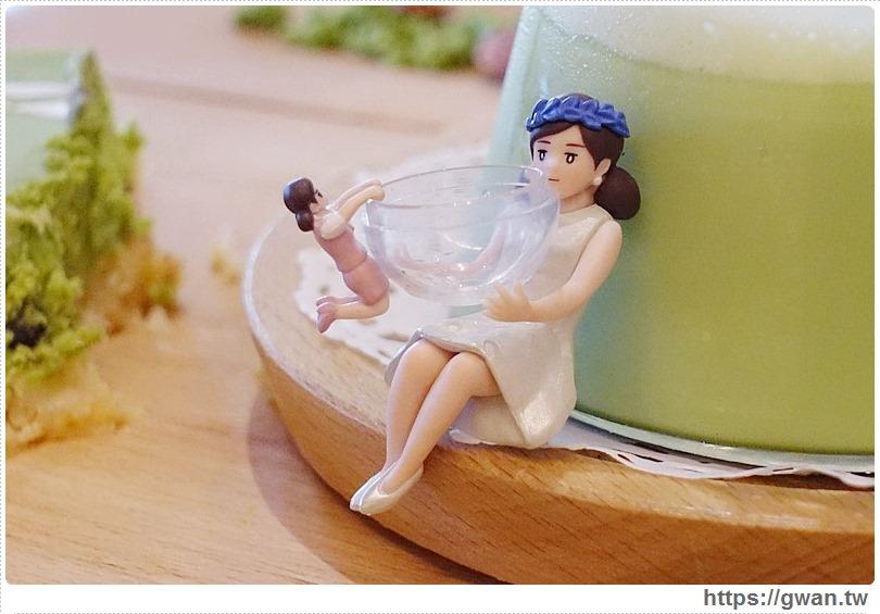 [日本伴手禮分享] 超療癒杯緣子蛋中蛋 — 奇譚クラブ10周年特別紀念款,還有日本必買抹茶零食