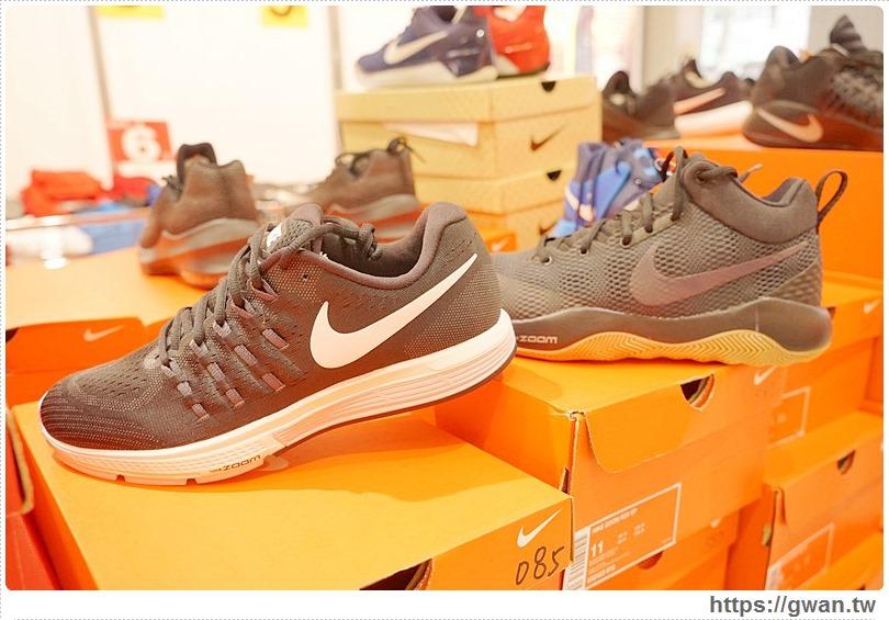 20170406235717 45 - 熱血採訪 | 微笑運動用品公益店 — Nike/PUMA/New Balance 鞋款全面五折起