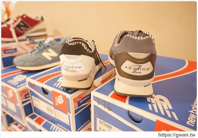 20170406235817 75 - 熱血採訪 | 微笑運動用品公益店 — Nike/PUMA/New Balance 鞋款全面五折起