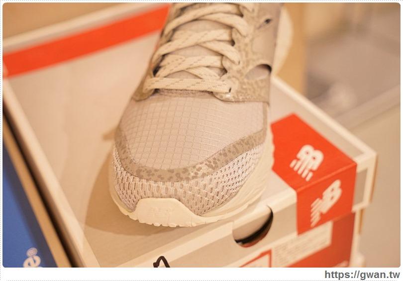 20170406235851 20 - 熱血採訪 | 微笑運動用品公益店 — Nike/PUMA/New Balance 鞋款全面五折起