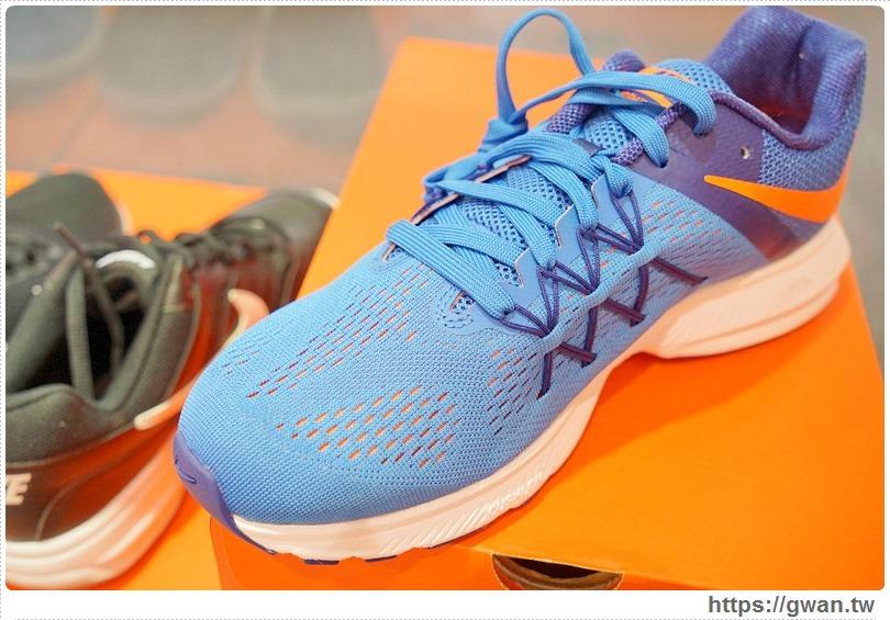 20170407000138 95 - 熱血採訪 | 微笑運動用品公益店 — Nike/PUMA/New Balance 鞋款全面五折起