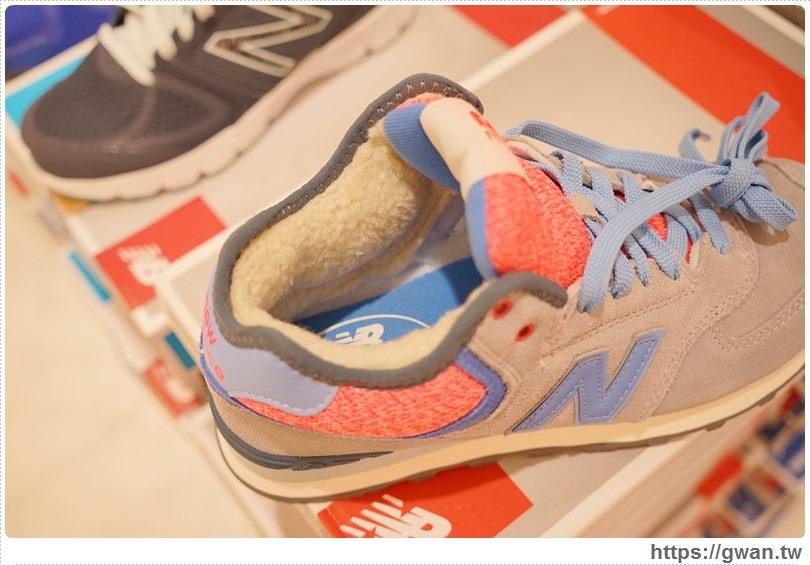 20170407001144 56 - 熱血採訪 | 微笑運動用品公益店 — Nike/PUMA/New Balance 鞋款全面五折起