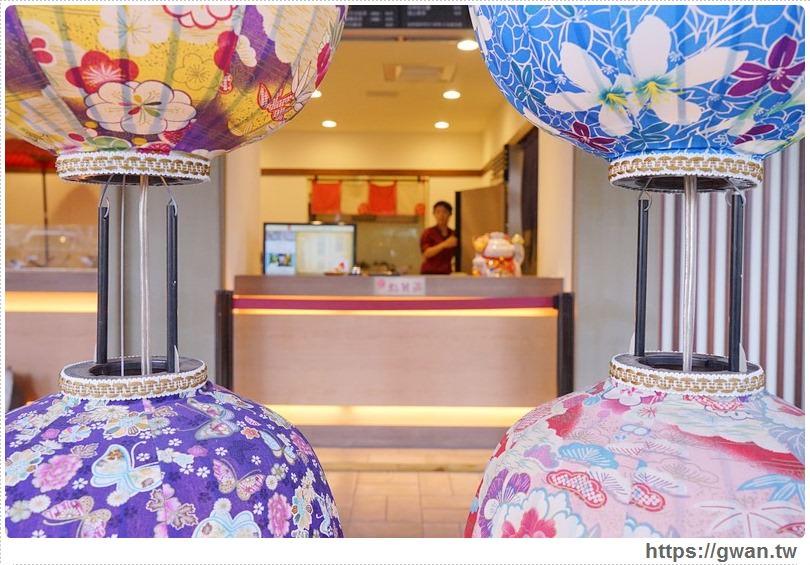 20170418175926 43 - 熱血採訪 | 大判燒抹茶冰菓、咖啡核桃新上市!金典酒店旁的人氣甜點