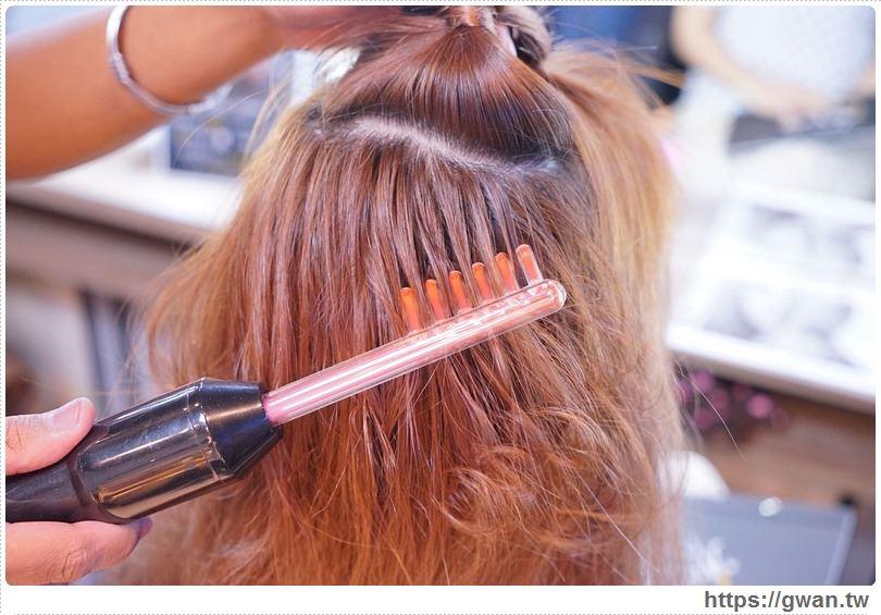 20170502164457 4 - 熱血採訪 | 夜沐髮藝 — 全台首創深夜美髮,晚上也有專業的美髮服務