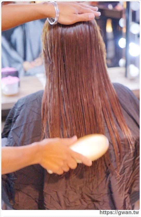 20170502164505 3 - 熱血採訪 | 夜沐髮藝 — 全台首創深夜美髮,晚上也有專業的美髮服務