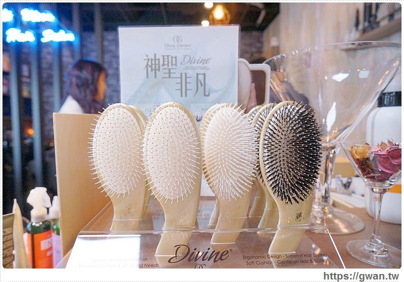 20170502164507 80 - 熱血採訪 | 夜沐髮藝 — 全台首創深夜美髮,晚上也有專業的美髮服務