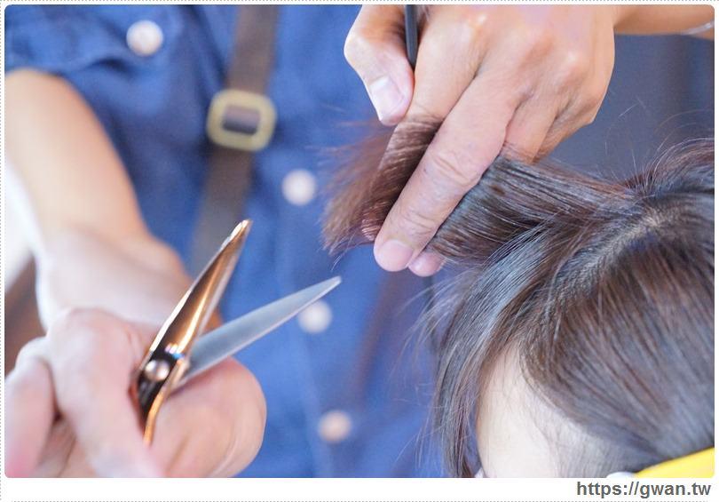 20170502164520 74 - 熱血採訪 | 夜沐髮藝 — 全台首創深夜美髮,晚上也有專業的美髮服務