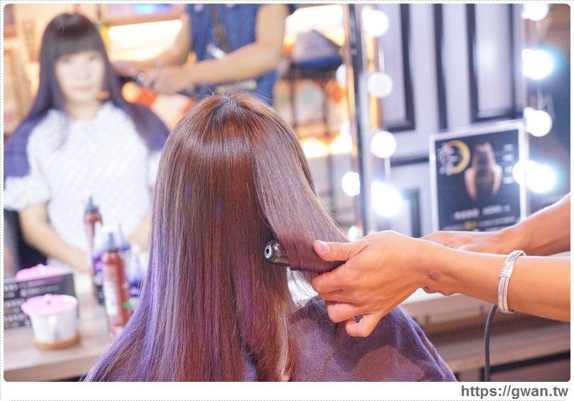 20170502164521 93 - 熱血採訪 | 夜沐髮藝 — 全台首創深夜美髮,晚上也有專業的美髮服務