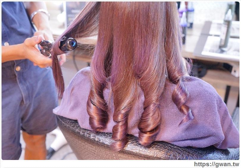 20170502164522 52 - 熱血採訪 | 夜沐髮藝 — 全台首創深夜美髮,晚上也有專業的美髮服務