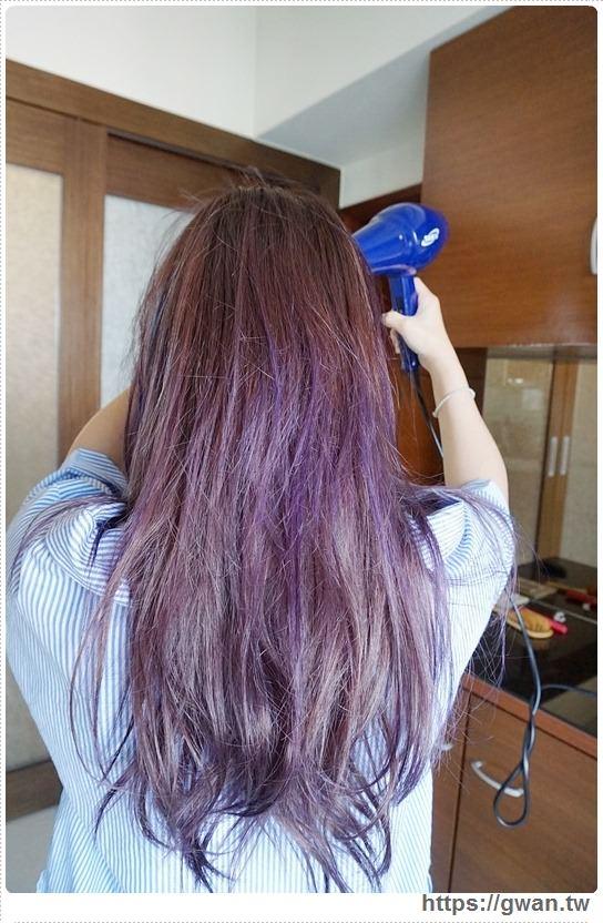 20170502164525 6 - 熱血採訪 | 夜沐髮藝 — 全台首創深夜美髮,晚上也有專業的美髮服務