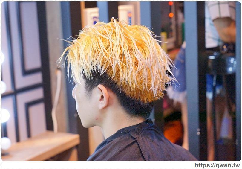 20170502164539 42 - 熱血採訪 | 夜沐髮藝 — 全台首創深夜美髮,晚上也有專業的美髮服務