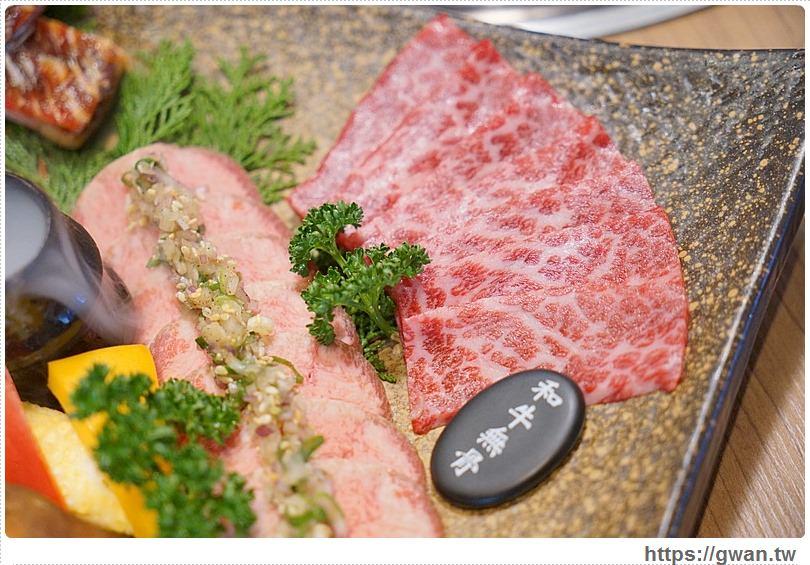 20170505124500 91 - 熱血採訪 | 雲火日式燒肉全新菜單來囉,上品澳洲和牛套餐讓你一次品嚐澳洲和牛各種好吃的部位