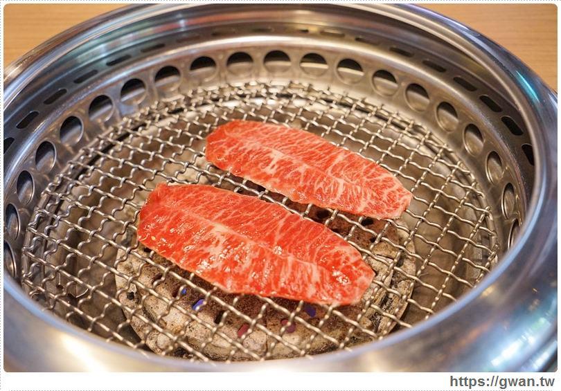 20170505124510 9 - 熱血採訪 | 雲火日式燒肉全新菜單來囉,上品澳洲和牛套餐讓你一次品嚐澳洲和牛各種好吃的部位