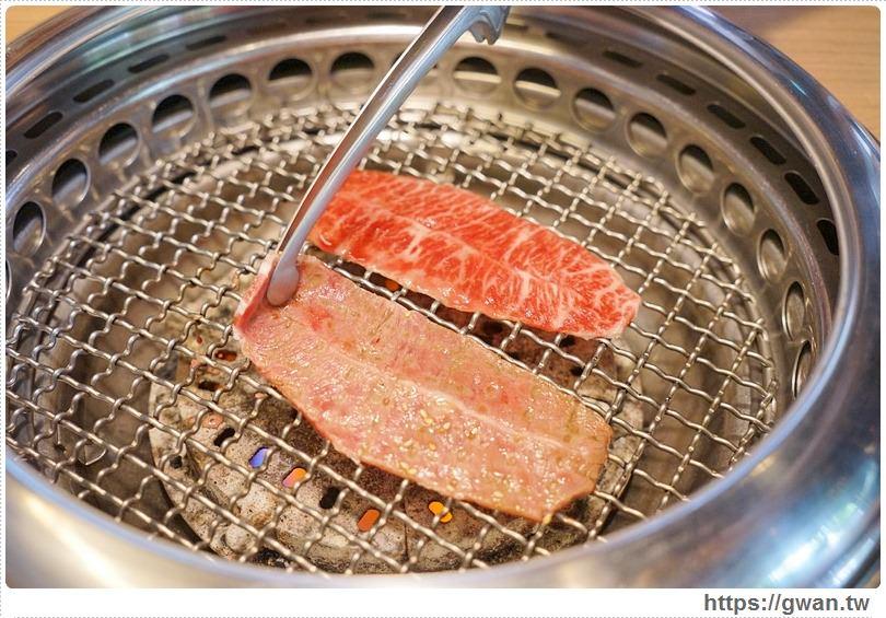 20170505124519 29 - 熱血採訪 | 雲火日式燒肉全新菜單來囉,上品澳洲和牛套餐讓你一次品嚐澳洲和牛各種好吃的部位