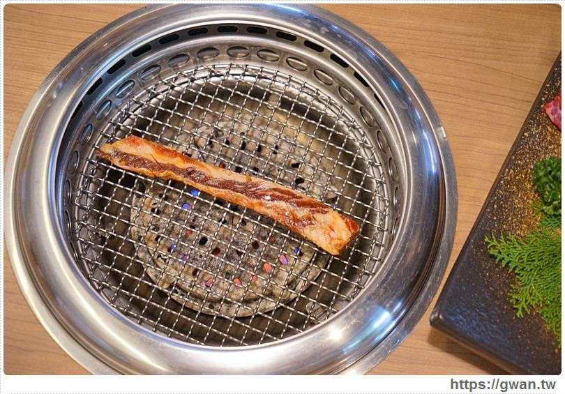 20170505124539 98 - 熱血採訪 | 雲火日式燒肉全新菜單來囉,上品澳洲和牛套餐讓你一次品嚐澳洲和牛各種好吃的部位