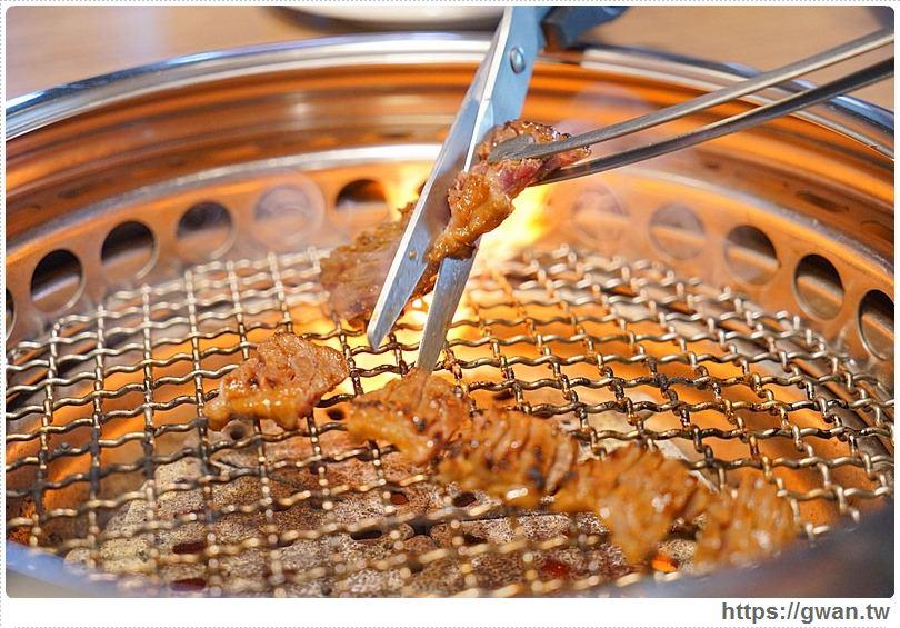 20170505124541 78 - 熱血採訪 | 雲火日式燒肉全新菜單來囉,上品澳洲和牛套餐讓你一次品嚐澳洲和牛各種好吃的部位