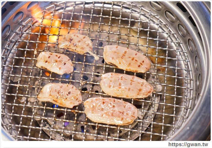 20170505124553 99 - 熱血採訪 | 雲火日式燒肉全新菜單來囉,上品澳洲和牛套餐讓你一次品嚐澳洲和牛各種好吃的部位