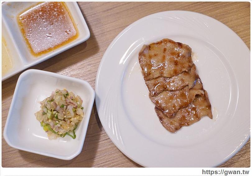 20170505124556 60 - 熱血採訪 | 雲火日式燒肉全新菜單來囉,上品澳洲和牛套餐讓你一次品嚐澳洲和牛各種好吃的部位