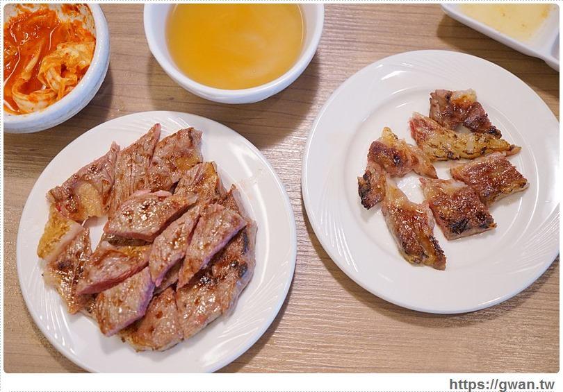 20170505124609 47 - 熱血採訪 | 雲火日式燒肉全新菜單來囉,上品澳洲和牛套餐讓你一次品嚐澳洲和牛各種好吃的部位