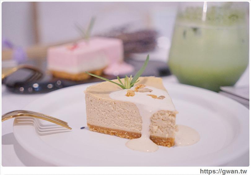 20170513210653 69 - 有點甜cafe A Littlesweet — 文青老屋裡的少女心甜點