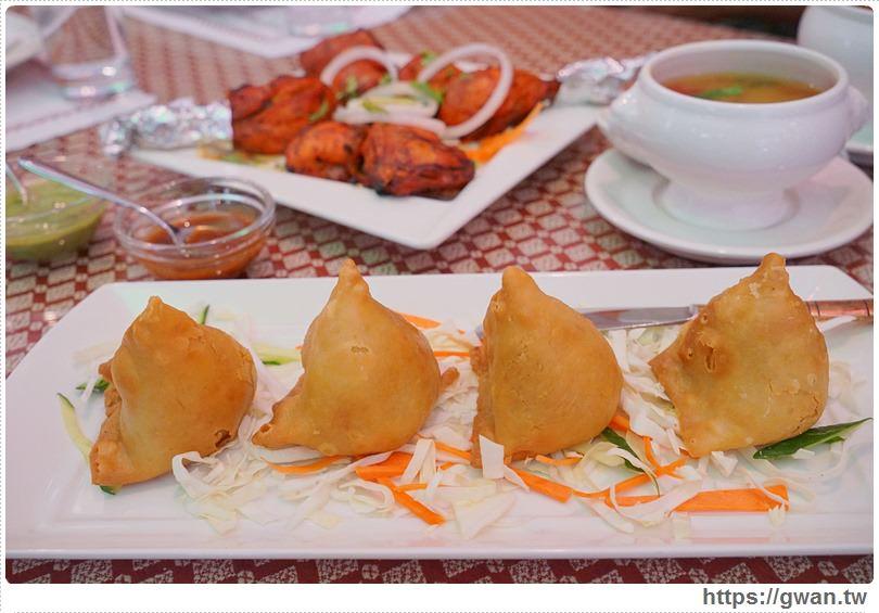 20170607215454 39 - 熱血採訪 | 斯里印度餐廳 -- 印度主廚坐鎮的道地印度料理