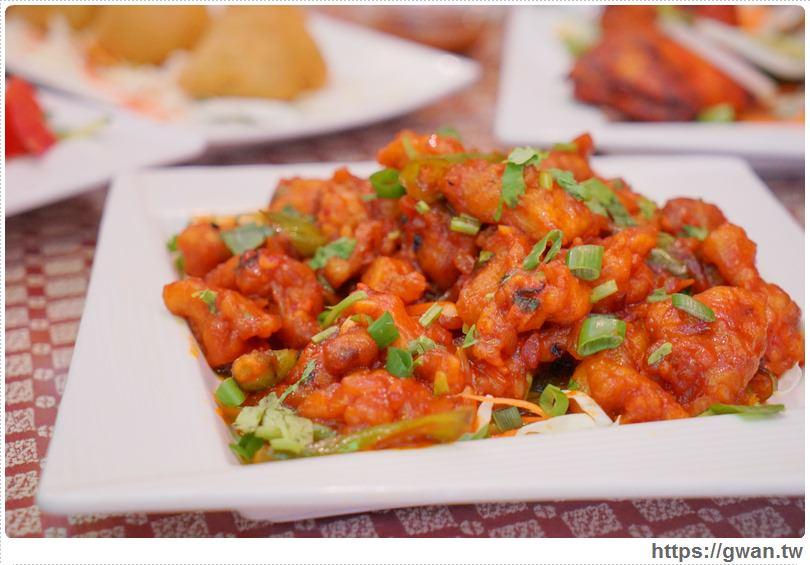20170607215505 68 - 熱血採訪 | 斯里印度餐廳 -- 印度主廚坐鎮的道地印度料理