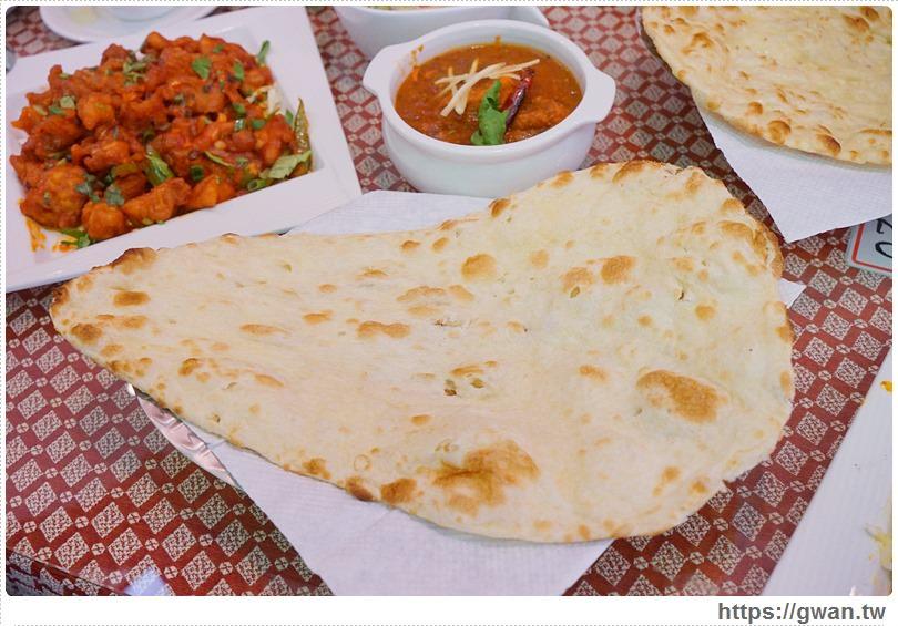 20170607215507 15 - 熱血採訪 | 斯里印度餐廳 -- 印度主廚坐鎮的道地印度料理