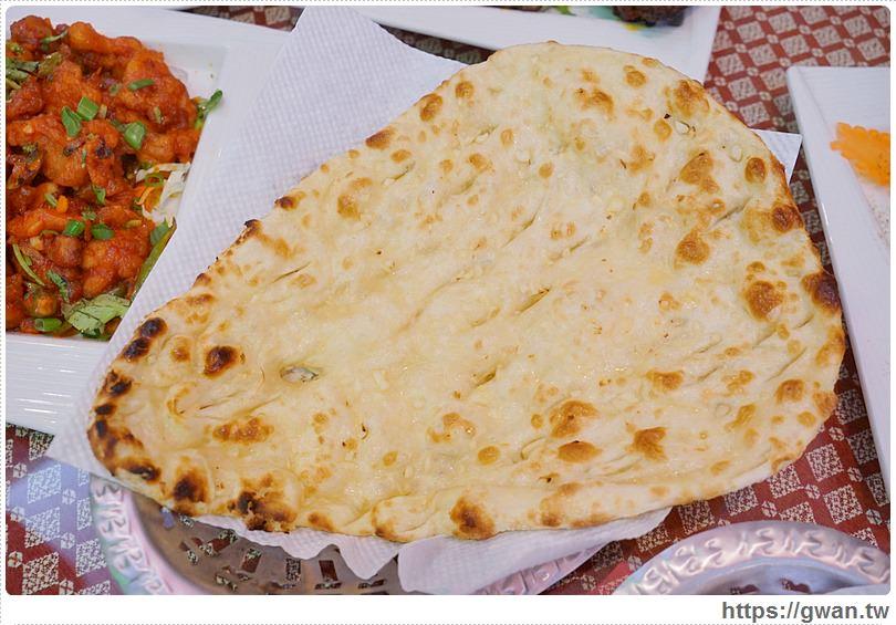 20170607215507 41 - 熱血採訪 | 斯里印度餐廳 -- 印度主廚坐鎮的道地印度料理