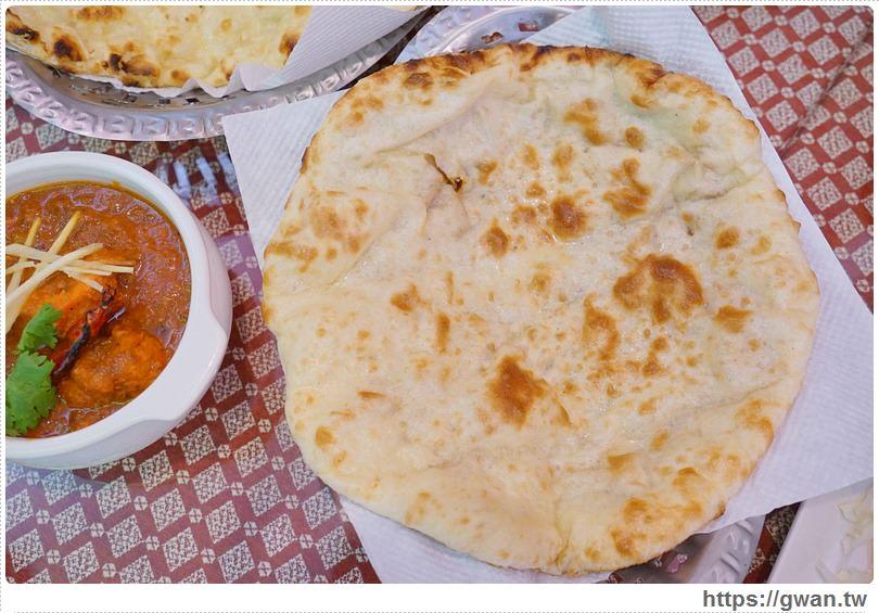 20170607215508 2 - 熱血採訪 | 斯里印度餐廳 -- 印度主廚坐鎮的道地印度料理