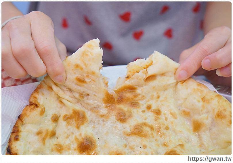 20170607215508 92 - 熱血採訪 | 斯里印度餐廳 -- 印度主廚坐鎮的道地印度料理