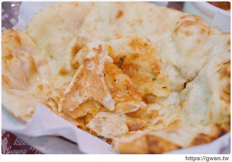 20170607215509 89 - 熱血採訪 | 斯里印度餐廳 -- 印度主廚坐鎮的道地印度料理