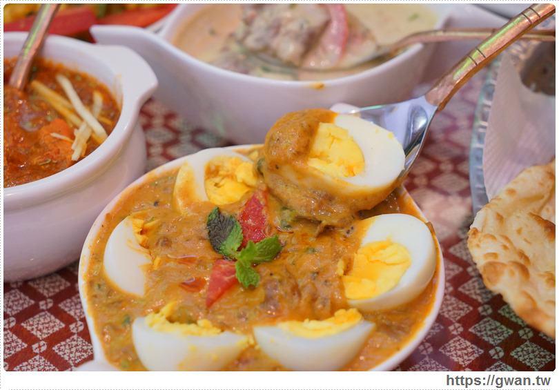 20170607215521 94 - 熱血採訪 | 斯里印度餐廳 -- 印度主廚坐鎮的道地印度料理