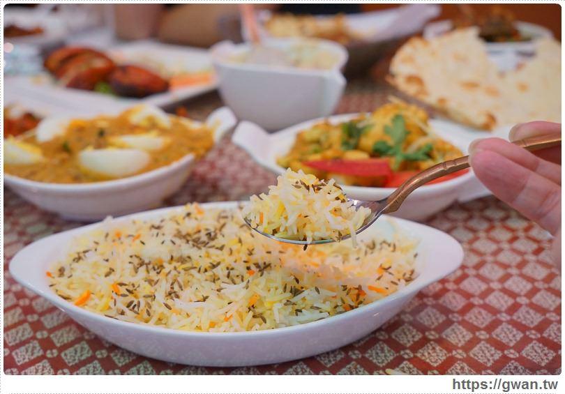 20170607215523 82 - 熱血採訪 | 斯里印度餐廳 -- 印度主廚坐鎮的道地印度料理