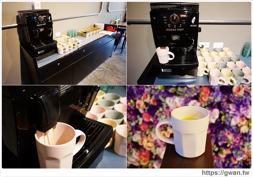20170616160503 86 - 熱血採訪 | 瑪蒂廚房 — 貨櫃屋、花牆、工業風水管拼湊的夢幻餐廳