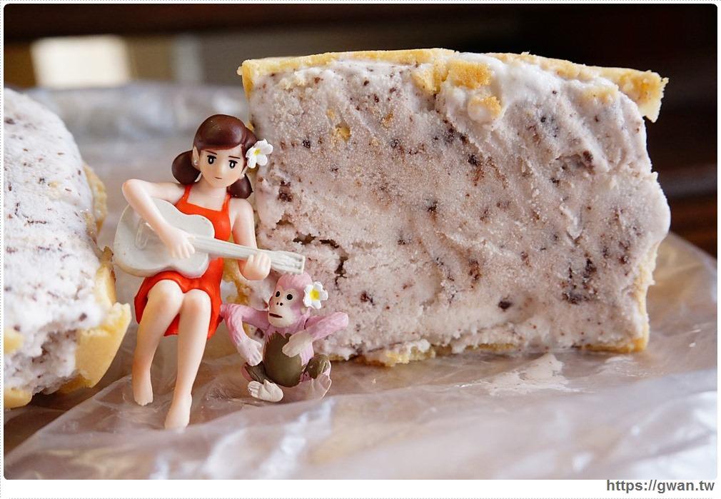 20170710192530 51 - 六分甜紅豆餅 — 超療癒的隱藏版微笑雞蛋糕