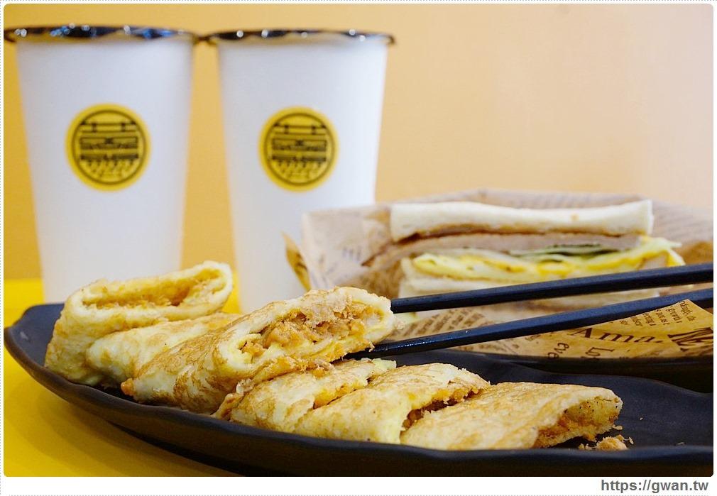 20170711123100 39 - 囍 鐵板吐司、手作蛋餅 —  特別的乳香肉鬆蛋餅,還有隱藏版喔!!