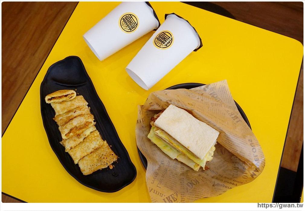 20170711123112 17 - 囍 鐵板吐司、手作蛋餅 —  特別的乳香肉鬆蛋餅,還有隱藏版喔!!