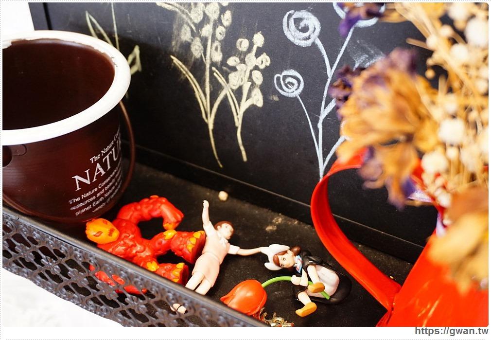 20170711143014 45 - 咖基米加油站 | 這次不加汽油,我們加奶茶