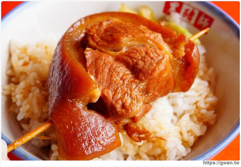 20170711200129 96 - 彰化最難吃的菜尾、爌肉飯,其實是….