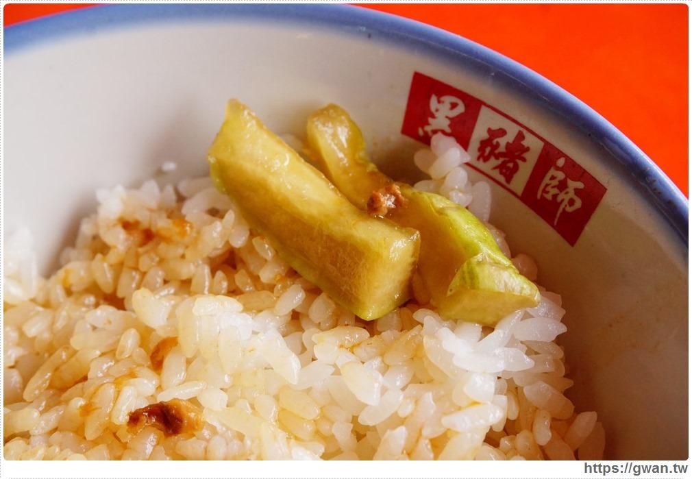 20170711200130 52 - 彰化最難吃的菜尾、爌肉飯,其實是….