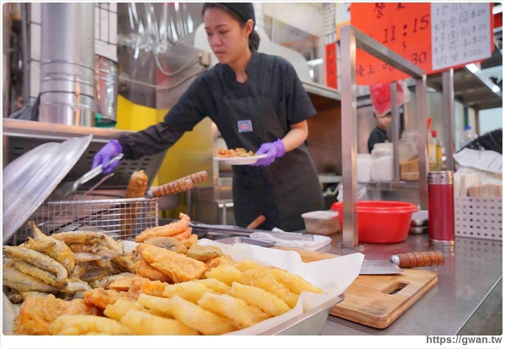 20170716180354 82 - 熱血採訪 | 蚵嗲達人 — 隱藏版再進化,會拉絲的海鮮蚵仔披薩