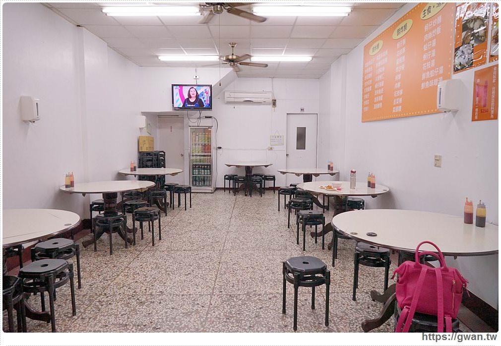 20170716180359 49 - 熱血採訪 | 蚵嗲達人 — 隱藏版再進化,會拉絲的海鮮蚵仔披薩