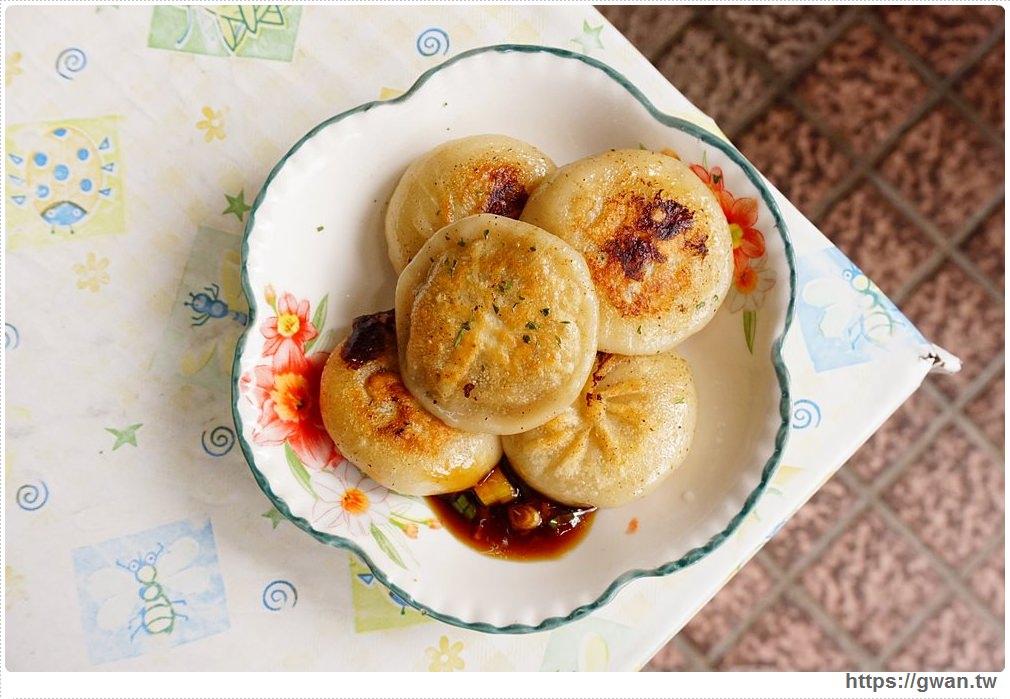 20170802215128 96 - 嘉香中西式餐飲 — 走過一定錯過的隱藏版早餐 | C/P值超高的酥皮大蛋餅