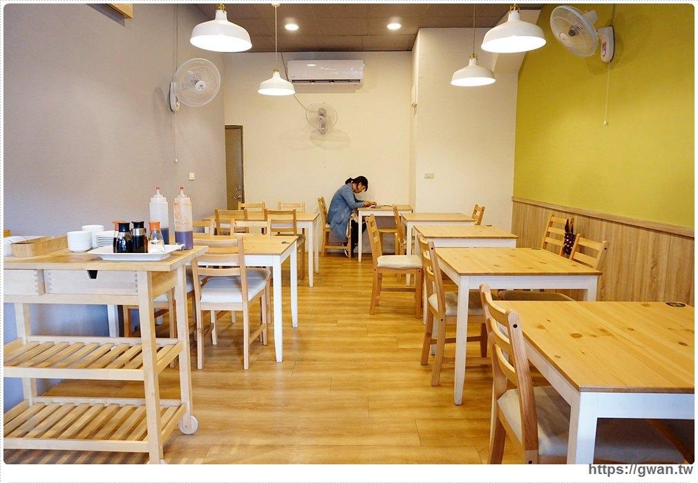 20170809211702 7 - 京軒黃金燒き餃子 | 澄清醫院附近的日式冰花煎餃