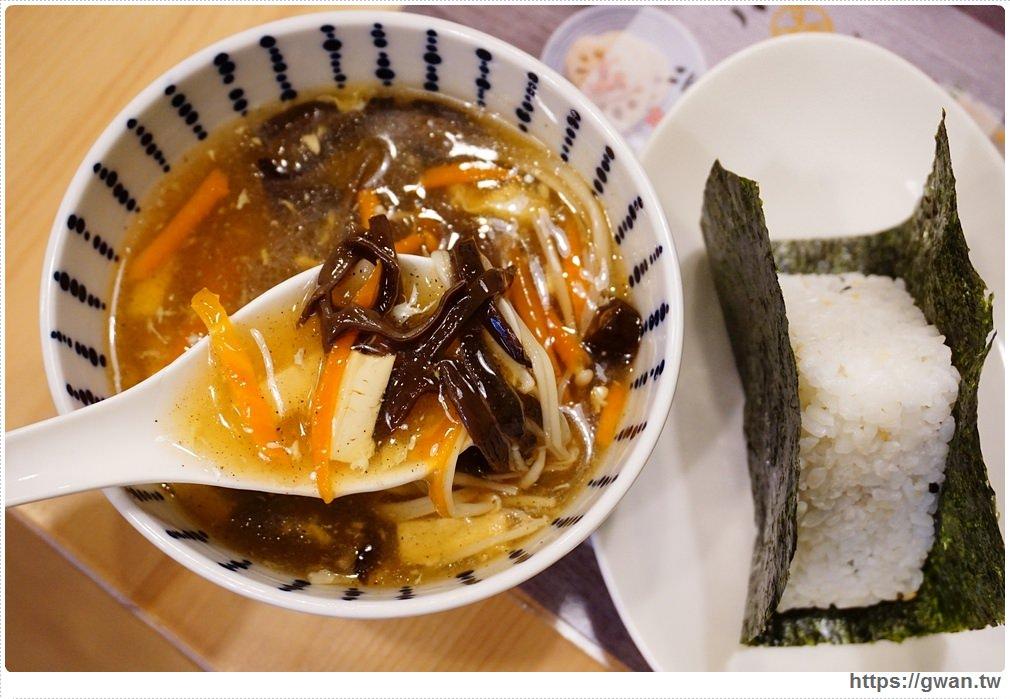 20170809211725 75 - 京軒黃金燒き餃子 | 澄清醫院附近的日式冰花煎餃